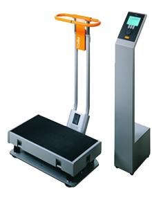 Fitvibe- модерният и високотехнологичен фитнес уред – виброплатформа