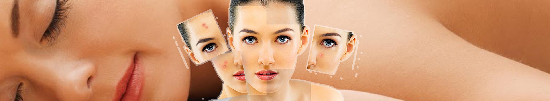Медико-козметични центрове Борекс
