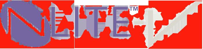 nlite-logo